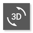 Material Icons_e84d(1)_128